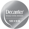 Reserva-de-la-Tierra-Awards-Decanter-Silver