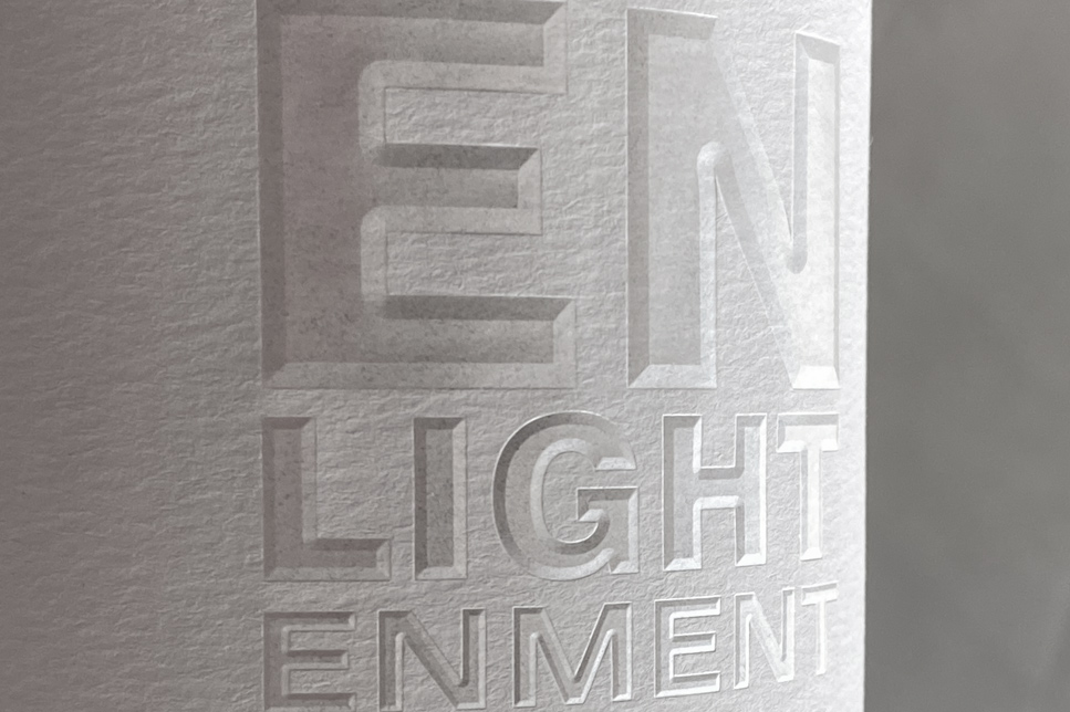 Enlightenment Old Vines | Reserva de la Tierra